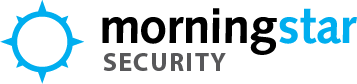 MorningStar Security